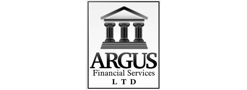 Argus_bw