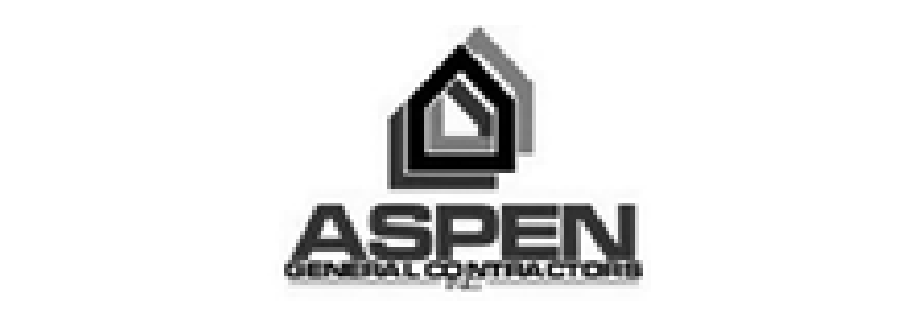 Aspen_bw