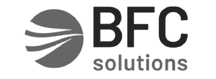 BFC_kolor