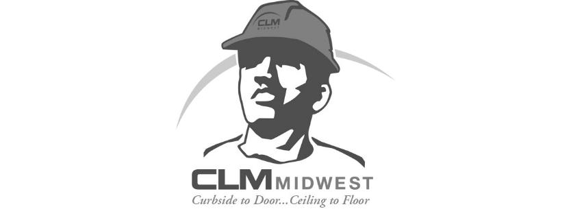 CLM_bw
