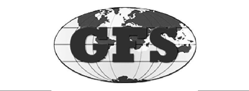 GFS_bw